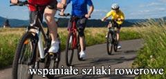 szlaki_rowerowe