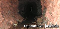 tajemnicze_jaskinie